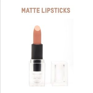 KKW Beauty 90's Runway Matte Lipstick